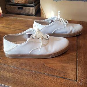 Olukai casual shoes